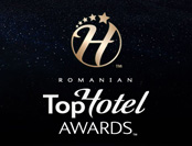 Topt Hotel Awards