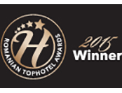 Top Hotel Awards