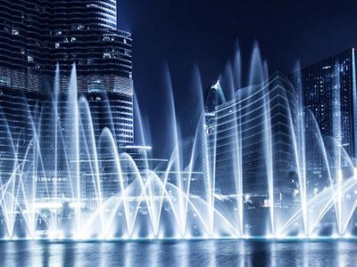 Sejur Dubai