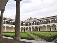 City Break Perugia