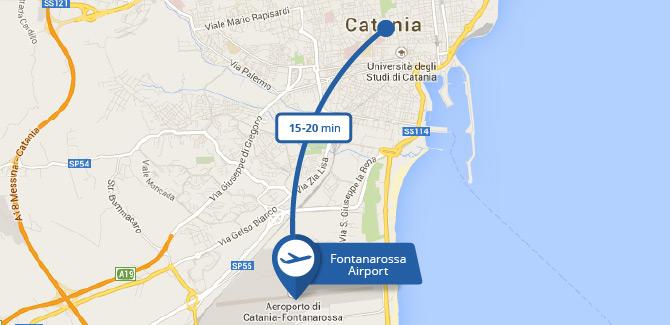 alibus catania biglietto - photo#18