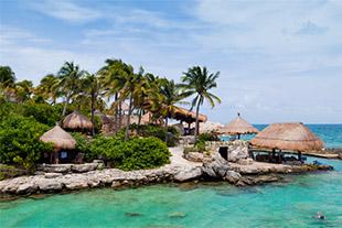 Vacante Cancun