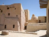 Vacante Hurghada