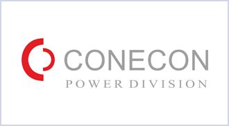 Conecon