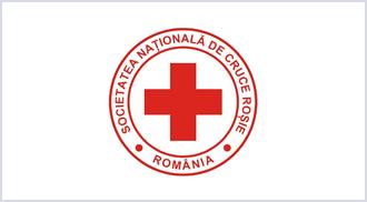 Crucea Rosie Romania