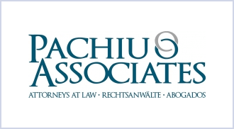 Pachiu & Associates